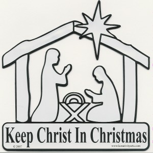 Keep_Christ_in_Christmas